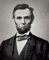 Abraham_lincoln_november_1863_prx_small