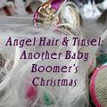 Angel_hair___tinsel_small