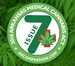 Caption: Arkansas Medical Cannabis Act logo, Credit: Arkansans for Compassionate Care