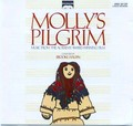 Molly_s_pilgrim_cover4_small