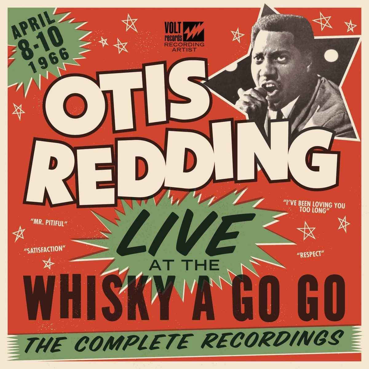 Otis2whisky_small
