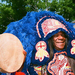 Caption: Big Chief Monk Boudreaux