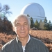 Caption: Astronomer and author Jay Pasachoff, Credit: Jay Pasachoff