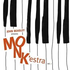 Monkestra_small