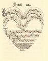 Heart-music_small