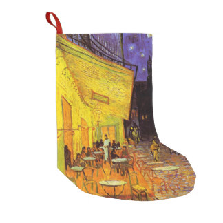 Vincent_van_gogh_cafe_terrace_at_night_fine_art_small_christmas_stocking-r33b8b8d472dd4cdaa9c75308dd78c998_z6c4e_324_small