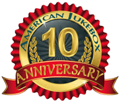 American_jukebox_10th_anniversary_small