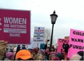 Womensmarchmaine3_small