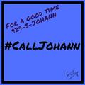 Calljohann_small
