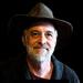 Caption: Dean Rathje, Blues Singer producer