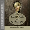 School-for-scandal-the_artwork_small
