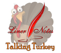 Talkingturkeysmaller_small