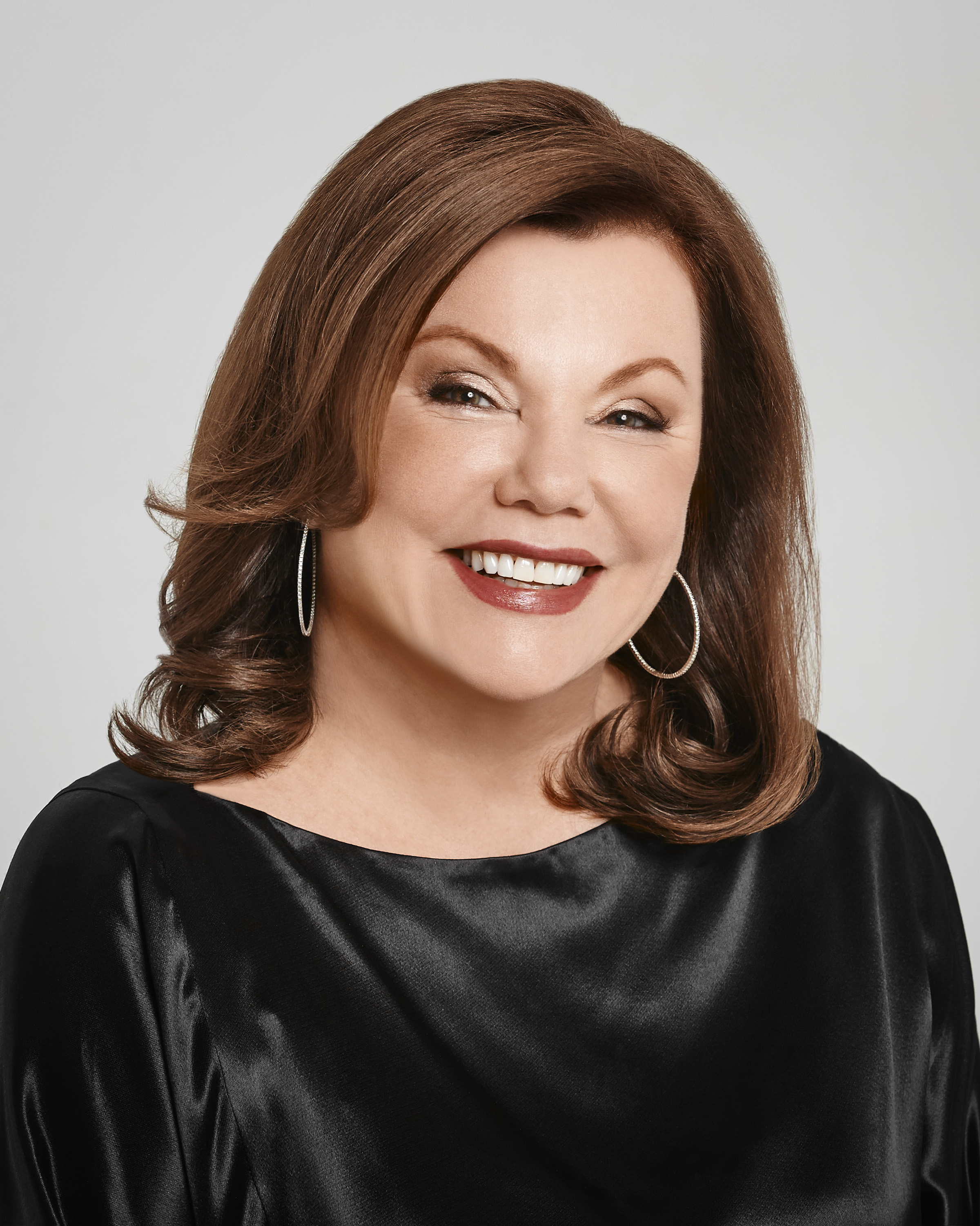 Caption: Marsha Mason