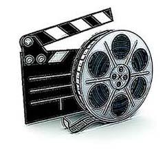 Caption: Tamil Nadu Film Producers Council (TFPC)