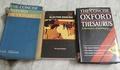 Dictionaries_small