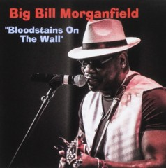 Billmorganfield_small