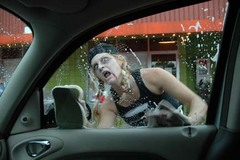 Zombie_carwash_1_medium