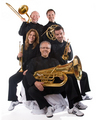 Canadian_brass_group_small