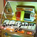 General_jukebox_241_small