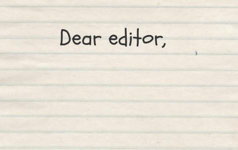 Dear_ed_small