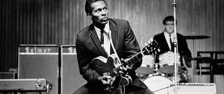 Chuckberry_web_small