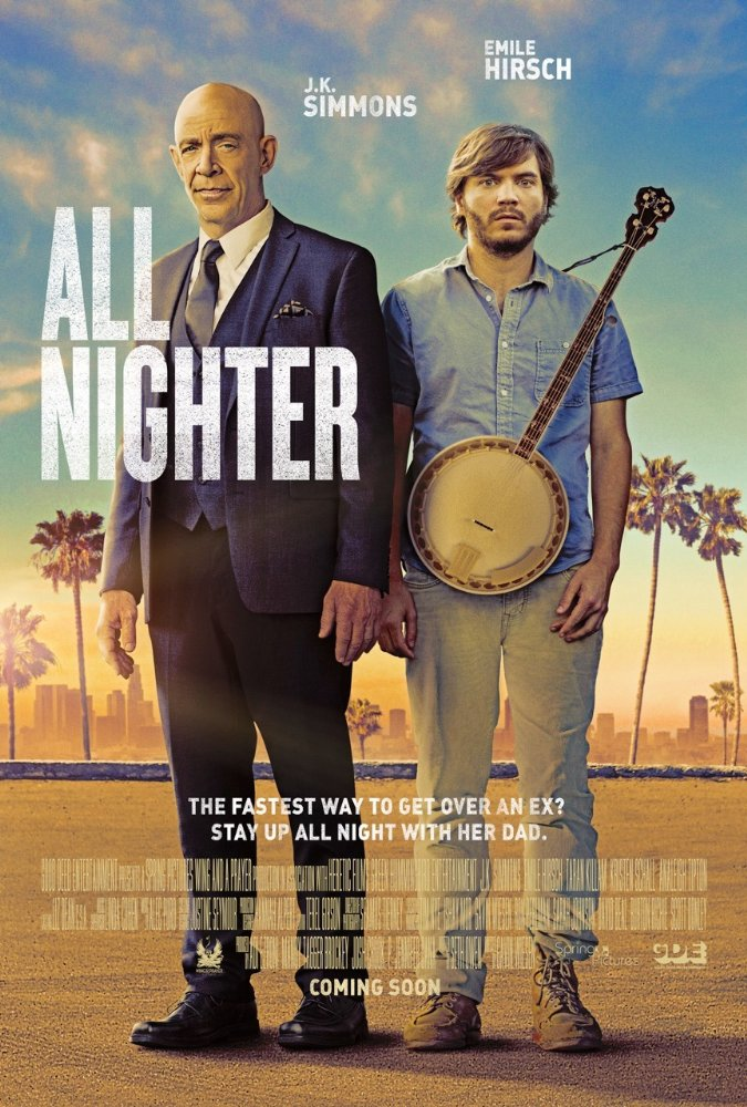 Allnighterposter_small