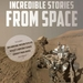 Caption: Nancy Atkinson's Incredible Stories From Space, Credit: Page Street Publishing
