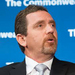 Caption: Dr. Ben Santer, Credit: Commonwealth Club
