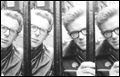Theproclaimers_small