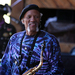 Caption: Charles Neville
