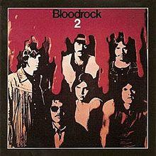 Bloodrock_2_album_cover_small