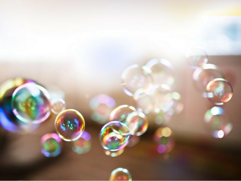 Tsps_steve-pomeranz_is-the-stock-market-in-a-bubble_small