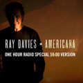 Ray_davies_radio_cover_small