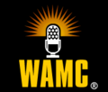 Wamc_logo_small