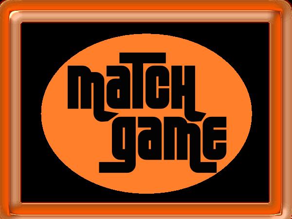 Match_game_orange_logo_small