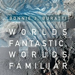 Caption: Planetary scientist Bonnie Buratti's new book, Credit: Cambridge University Press