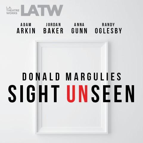 Sight-unseen-digital-cover-r1v1__medium__small