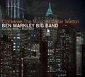 Markley_small
