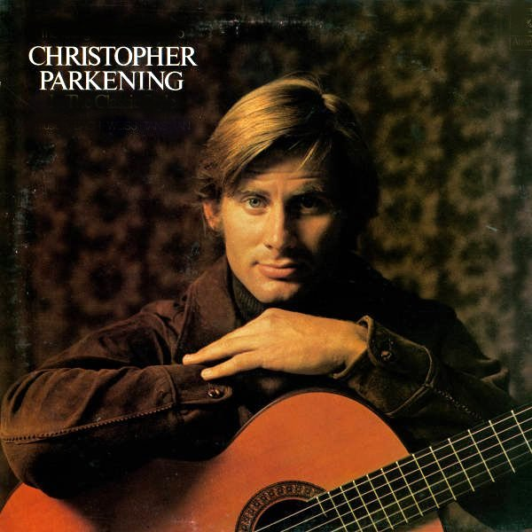 Parkening-christopher-05_small