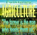 Ft_weekly-prx___fb_agriculture_verse_small