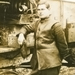 Caption: Walter Price, 314th Combat Engineers