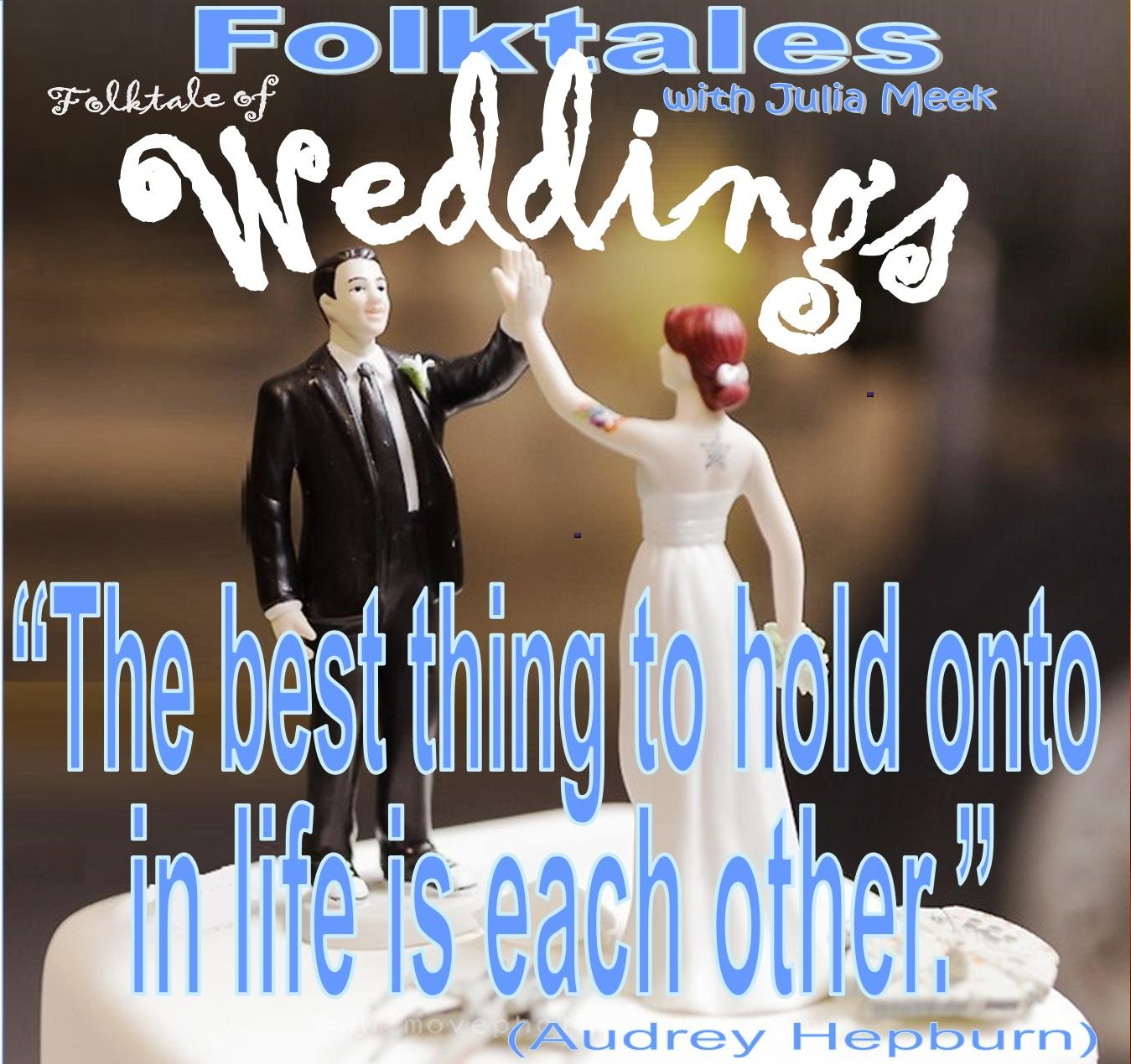 Ft_weekly-fb___prx_weddings_verse_small