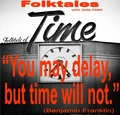 Ft_weekly-fb___prx_time_verse_small