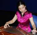 Guzheng_small
