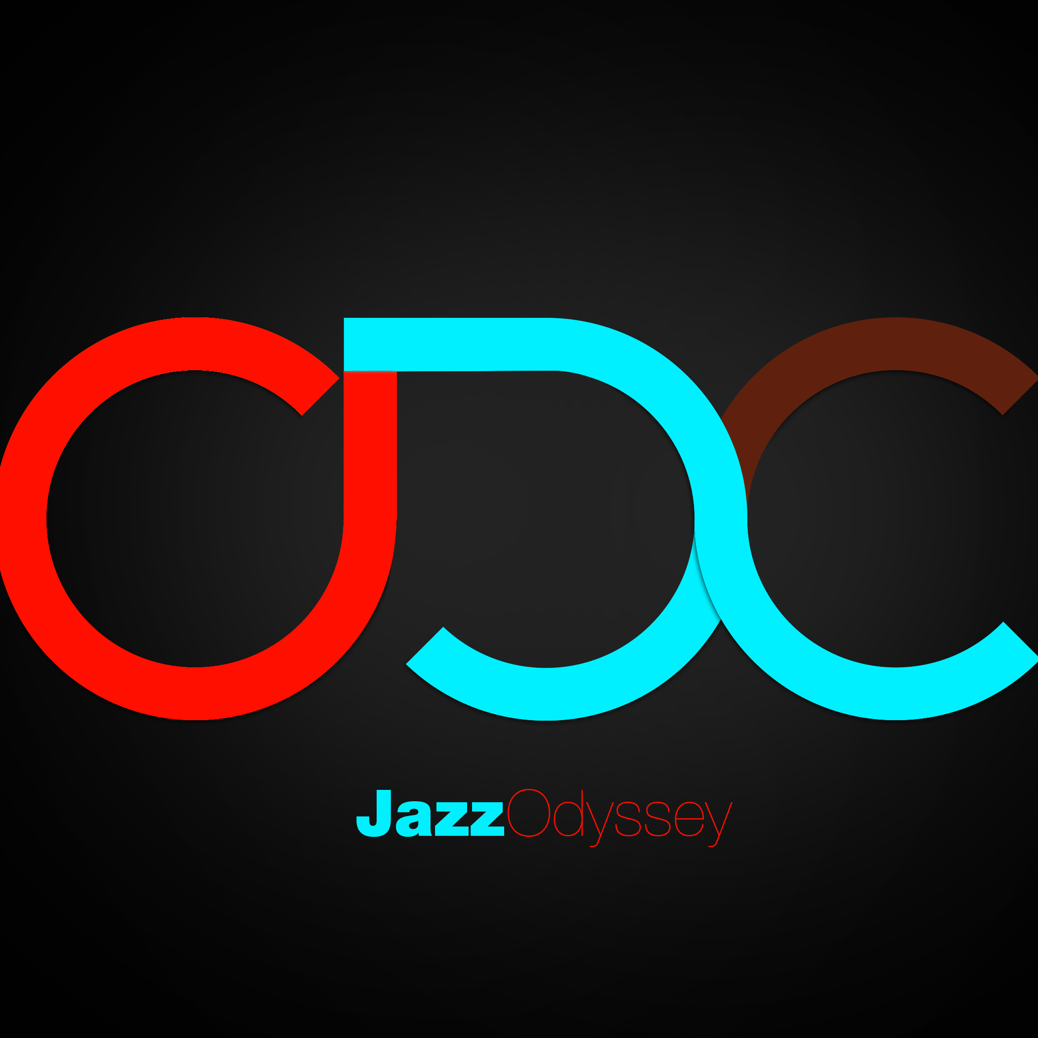 Caption: Jazz ODC #490 - Hour #2