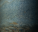 "Caption: <a href=""https://www.nasa.gov/mission_pages/juno/images/index.html"">Jupiter from the Juno mission</a>"