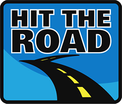Hit_the_road_small