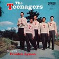Teenagers_small