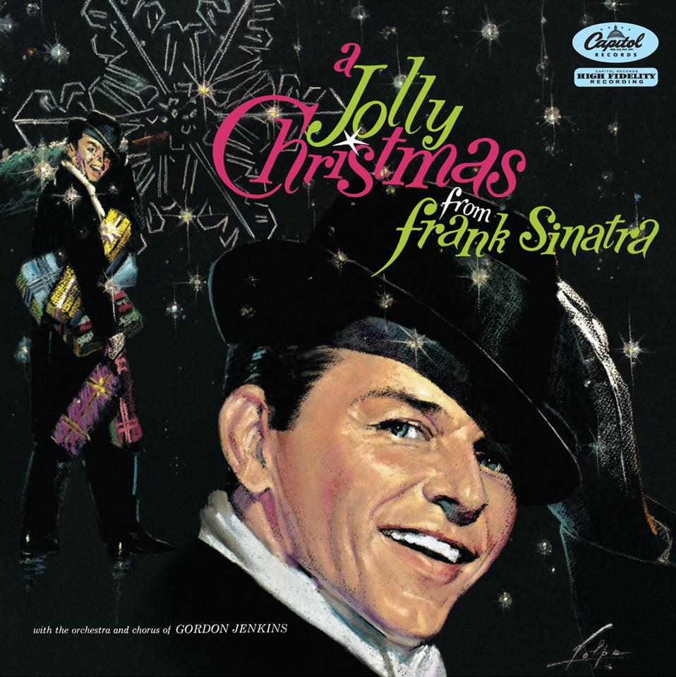 Sinatra_jolly_christmas_small