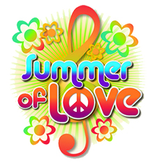Summer_of_love_graphic_small